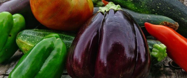 Savez-vous combien de fruits et légumes ont été sauvés depuis le début de la saison ?
